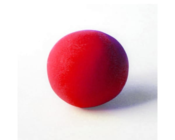 Plasticine is used in the creation of two-part moulds during the casting and mould making process